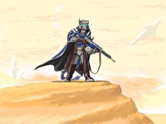 Sentinel 994