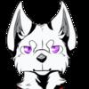 avatar of AkumaKanji