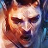 avatar of vaultboy