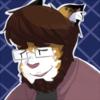 avatar of Charlie