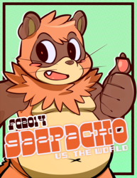 FC Badge (Complete)