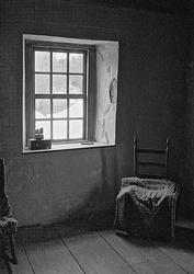 Scheifferstadt Window 2