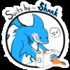 avatar of TwerkOnThatShark