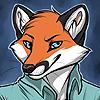 avatar of Khaos