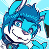 avatar of FrostiBunni