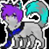avatar of Gray-Rainbows