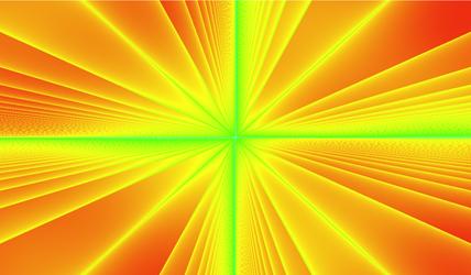 Graph of ln(|x%y||y%x|)+sin(x)cos(x)