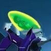 avatar of AimForrest