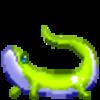 avatar of Salamandir