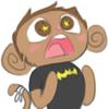 avatar of Toyhe Noctus