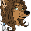 avatar of strawberry-wolf-girl