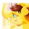 avatar of Clambo