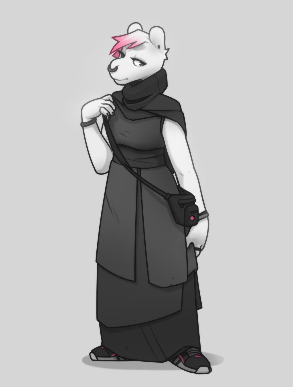 Fun Dress