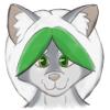 avatar of zazaleto