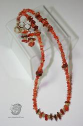 Ms Lisa's Jewelry