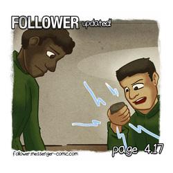 Follower 4.17