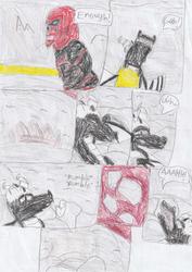 Legend of dragon: Return of dark:Pg 27
