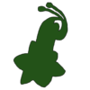 avatar of Noname0322