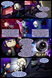 Duality Chapter 2 - Page 14