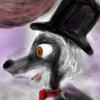 avatar of PlatinumFox