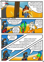 SevenPack Ch2 Page 15