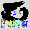 Avatar for PhoenixColor Crafts