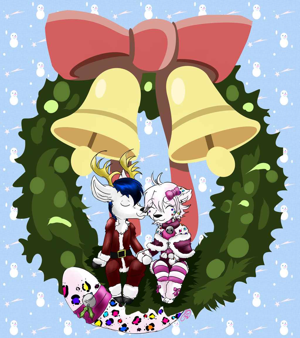 Most recent image: Merry Xmas 2014