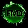 avatar of FurryMusiciansDirectory