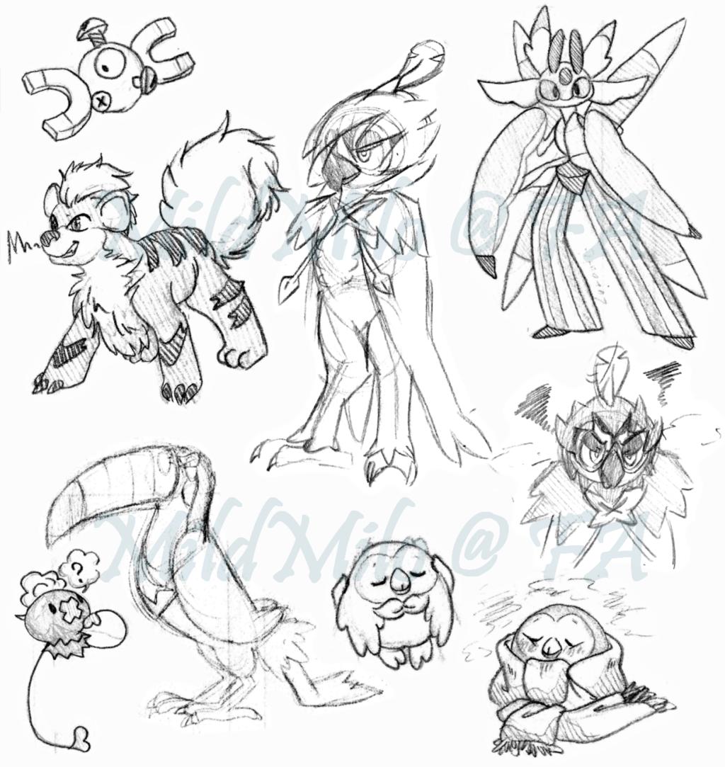 SketchDump Dec2016