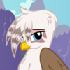 avatar of Guilty_Griffin