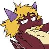 avatar of Deuvir