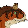 avatar of Kaa