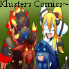 Avatar for Klusters