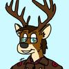avatar of JoeTheWoof