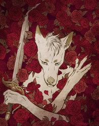 Merlot (commission)