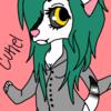 avatar of KittyCatPaws
