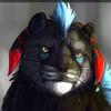 Avatar for BlackLightning95