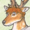 avatar of Fallowbuck
