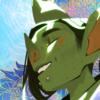 avatar of styliferous