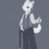 avatar of Pell