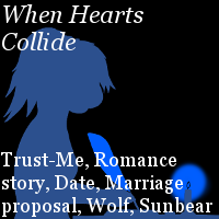 Trust-Me: When Hearts Collide