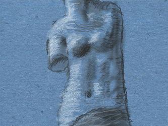 Art Academy: Venus