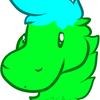 avatar of ArtisticallyFlawed