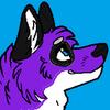 avatar of Creme_Paw