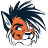 avatar of katsuowota