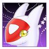 avatar of marcus18