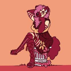 [Commission] CozyKaffe
