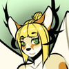 avatar of LadyHawkwing