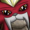 avatar of PyreEntei