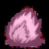 avatar of sprinklewhiskers